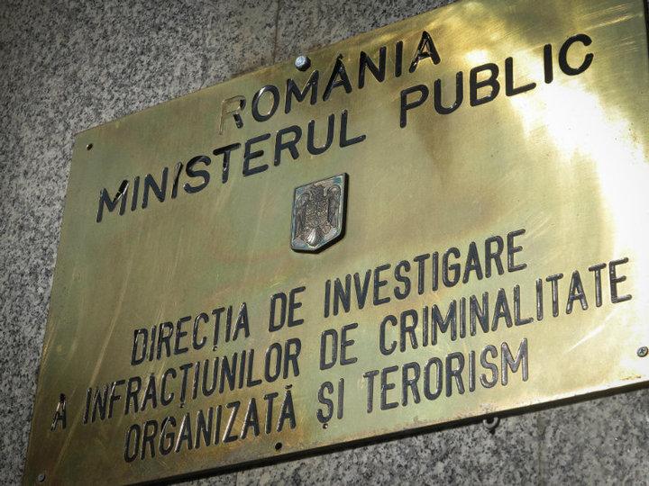 Iohannis a transmis cererea de urmărire penală a foștilor miniștri Tănăsescu, Dan Ioan Popescu, Vlădescu și Pogea