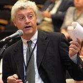 Șeful Oficiului Anti-Fraudă, fost procuror antimafia în Sicilia, dă în judecată Comisia Europeană