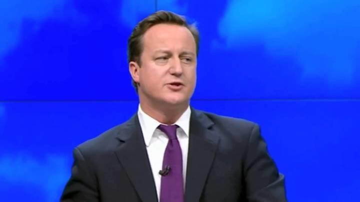 VIDEO David Cameron anunță că se va retrage în următoarele luni, fiind nevoie de un alt prim-ministru al Marii Britanii, până în octombrie