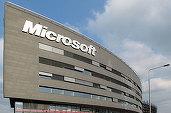 Dosarul Microsoft: Gheorghe Ștefan vrea să dea declarații în apel, Cocoș și Sandu cer ridicarea controlului judiciar