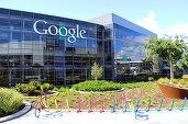 EXCLUSIV Statul a intervenit la Google pentru a șterge adresele URL ale unor informații