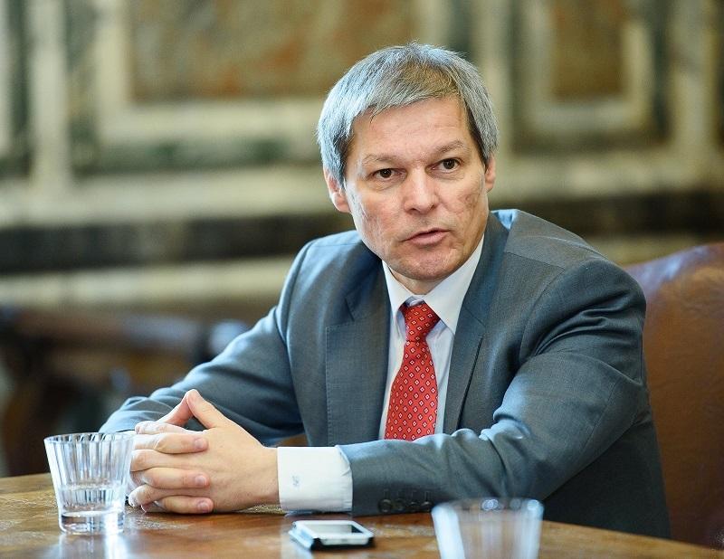 Schimbări de ultimă oră în Guvern. Ce a decis Cioloș