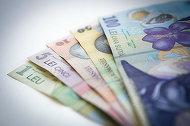 Zi istorică în România: ce se întâmplă cu toate bancnotele