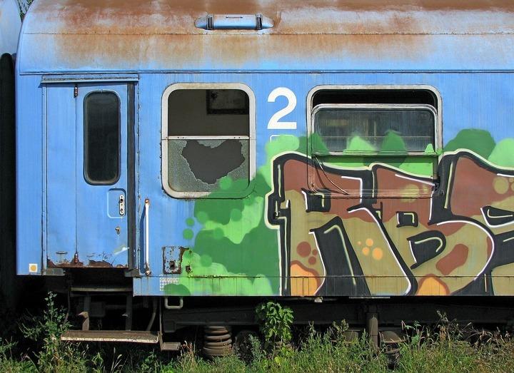Comisia Europeană dă în judecată România pentru neaplicarea directivei feroviare și cere penalități de 29.000 euro pe zi