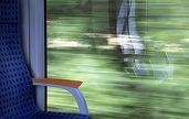 CSAT avizează conectarea sistemului feroviar din România cu cel european, pentru a bloca amenda CE