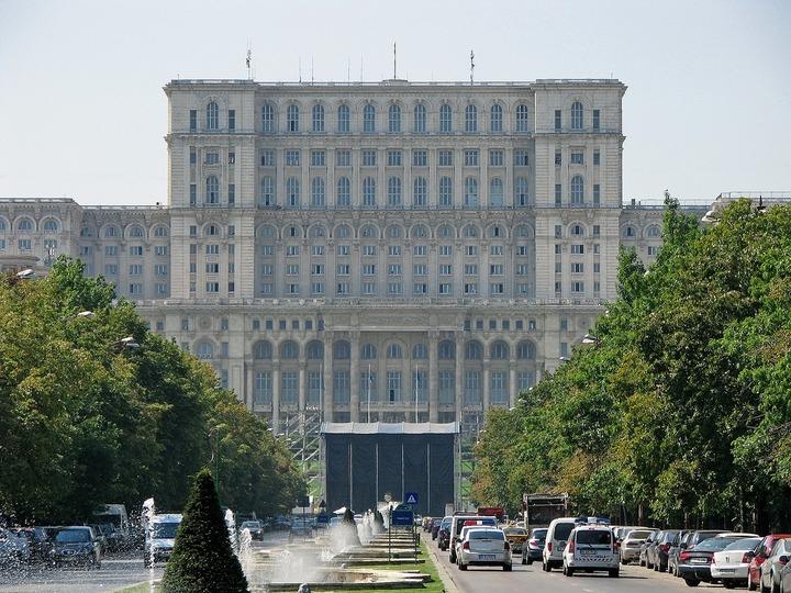 EXCLUSIV Guvernul taie bugetele Parlamentului și le majorează pe cele ale serviciilor de informații