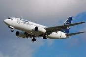 Guvernul cumpără avionul special pentru Iohannis și Cioloș