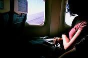 Companiile aeriene vor transmite autorităților până și locul din avion, intinerariul și adresa de e-mail a pasagerilor