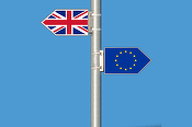 Guvernul britanic va acorda împrumuturi de studii cetățenilor europeni și în anul academic 2017-2018