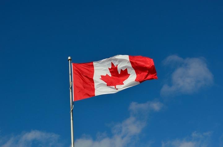 Guvernul român anunță oficial că blochează Acordul UE-Canada, așteptându-i pe canadieni să elimine vizele românilor