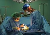 În prag de campanie, PSD promite din 2018 salarii de mii de euro pentru medici și impozit 0% pe venit