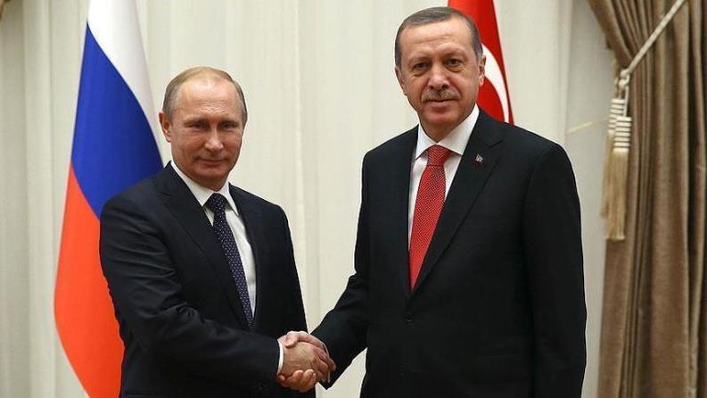 Erdogan: Nu vrem UE cu orice preț. De ce nu ar fi Turcia în Shanghai Five? Ar putea acționa cu o mai mare relaxare