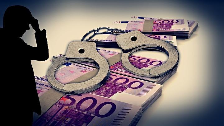 Sume obținute din bunurile confiscate în cazuri penale vor fi alocate educației, sănătății, dar și ministerelor
