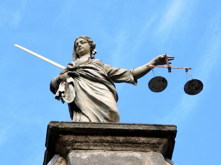 LISTA persoanelor care ar scăpa de închisoare dacă ordonanțele privind grațierea și modificarea Codurilor penale sunt aprobate