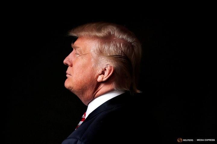 """VIDEO Cât de """"revoluționară"""" va fi Administrația Trump"""