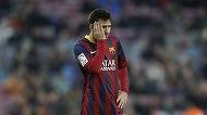 Știrea zilei în Spania! Vestea devastatoare primită de Messi