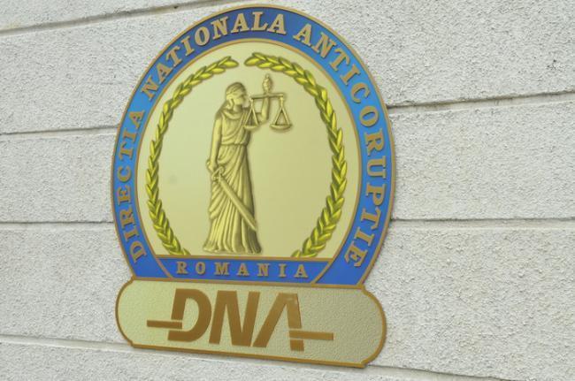 Anunț de ultimă oră al DNA. Cine este noua țintă