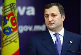 Judecător din Iași, suspectat că a intervenit pe lângă Vlad Filat în favoarea unor bancheri italieni