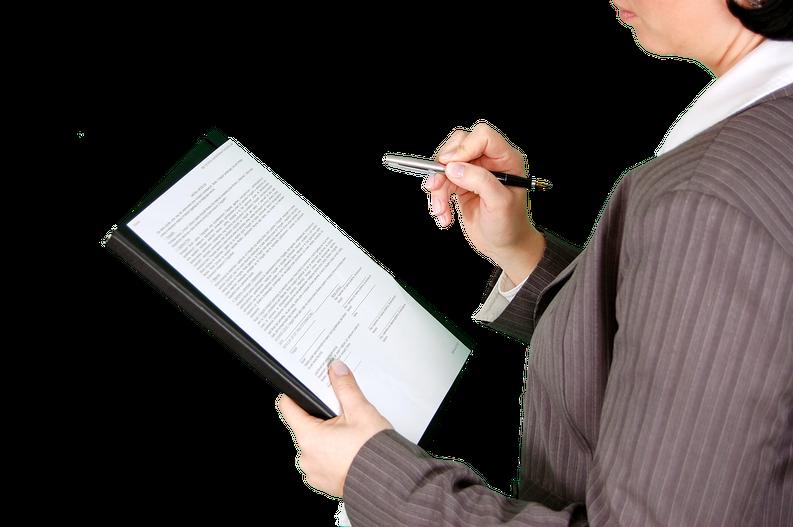 Angajații din administrația publică vor fi salarizați diferit, în funcție de performanță