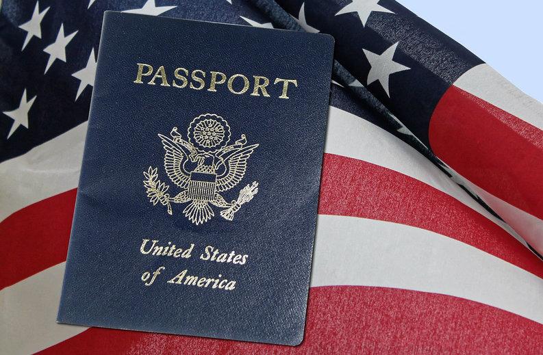 DOCUMENT Adio eliminare rapidă a vizelor pentru America, șansele României au scăzut drastic după atentatele din Paris