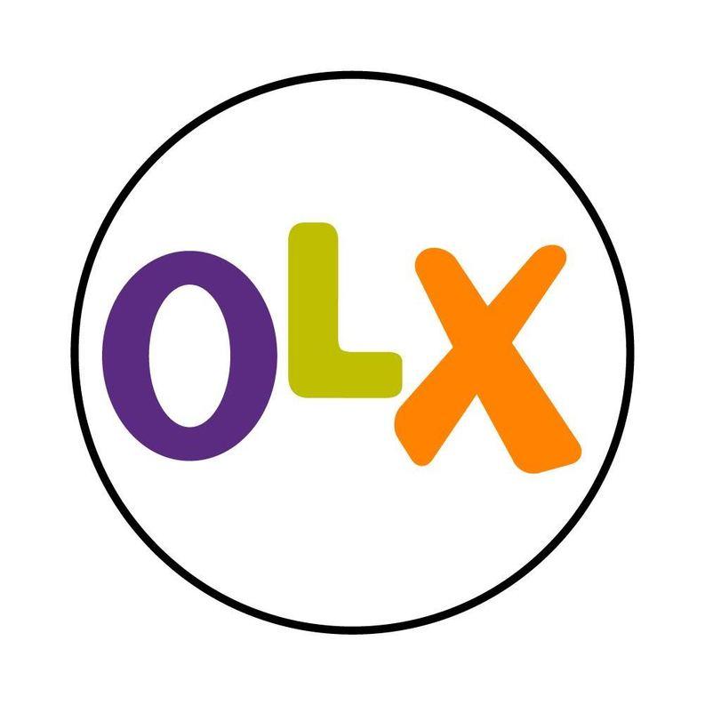 Platforma OLX.ro a introdus plata pentru anunțurile din categoriile Auto și Agro
