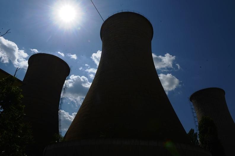 EXCLUSIV RADET și PMB au dat în judecată ANRE, reclamând prețul energiei termice livrate de ELCEN