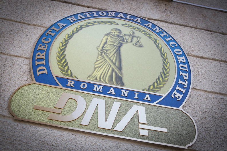 Percheziții DNA în Ploiești. Sunt vizați foști ofițeri SRI