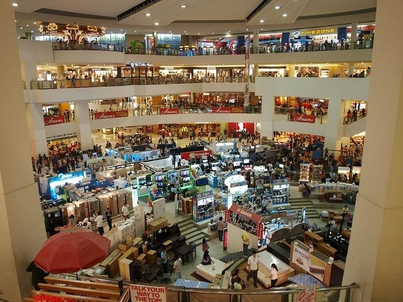 Magazinele vor fi obligate să repare în 15 zile un produs abia cumpărat și să acorde un nou termen de garanție