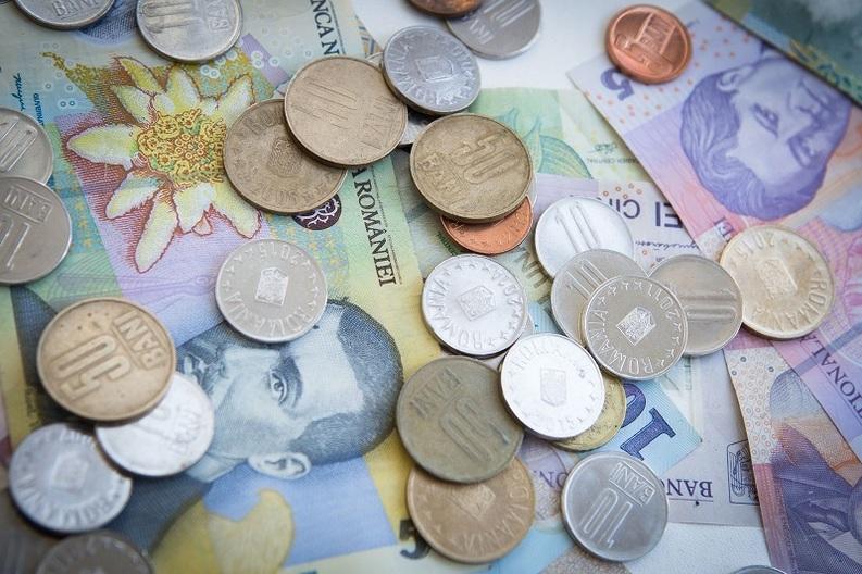 BNR lansează aplicație de mobil pentru a prezenta banii în circulație, după ce comercianții au refuzat bancnote