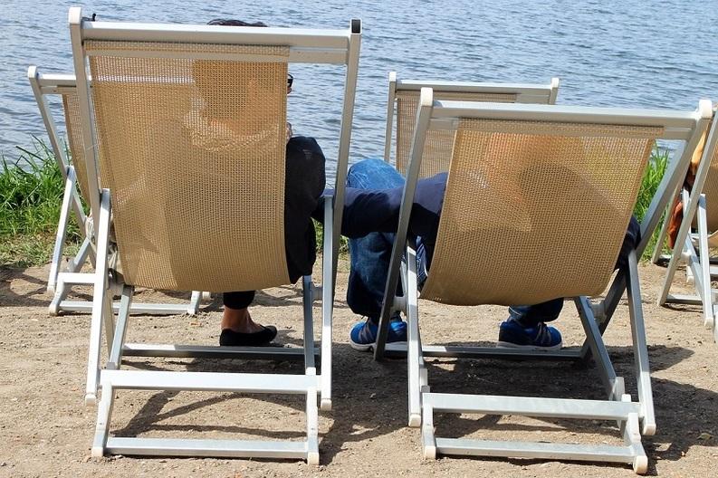 Rapoarte dezgropate la Guvern: Angajați Transgaz și SNR și-au decontat bilete de odihnă și tratament în SUA, China, Vietnam