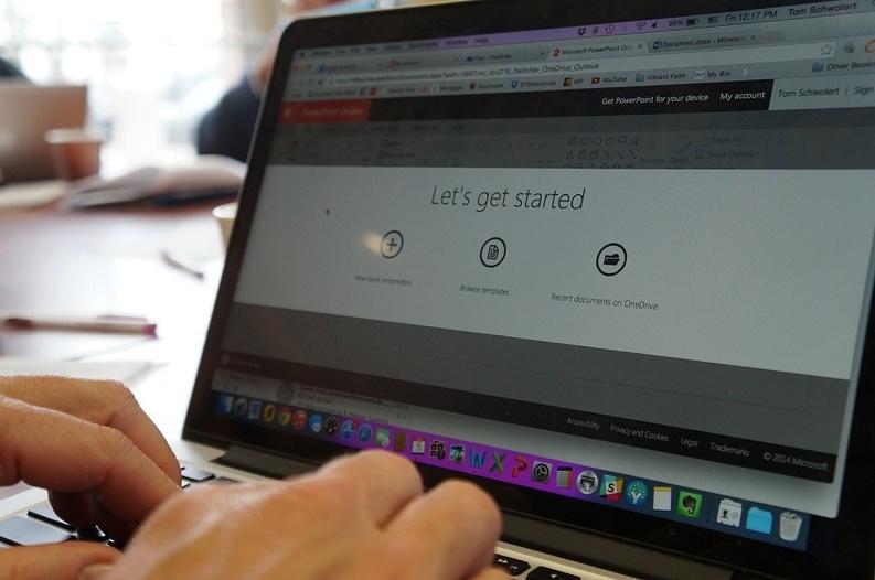 Angajații firmelor nou-înființate din IT vor fi scutiți de la plata impozitului pe venit