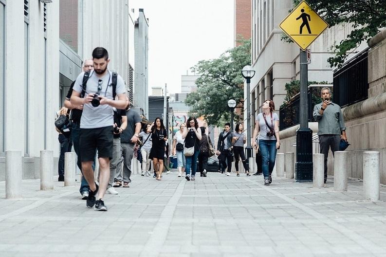 EXCLUSIV Guvernul va lăsa primarii să impună turiștilor mai multe taxe speciale