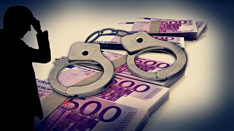 Atac în forță împotriva evaziunii: Guvernul va înființa structuri de poliție judiciară fiscală în unități ale Parchetului