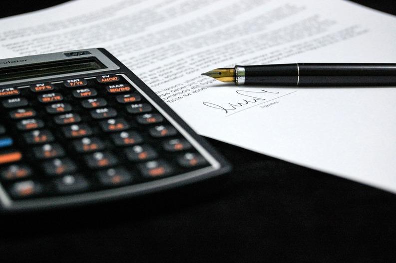 Costul cu forța de muncă a crescut cu 11,4% pe finalul anului trecut, după majorarea salariilor pentru bugetari