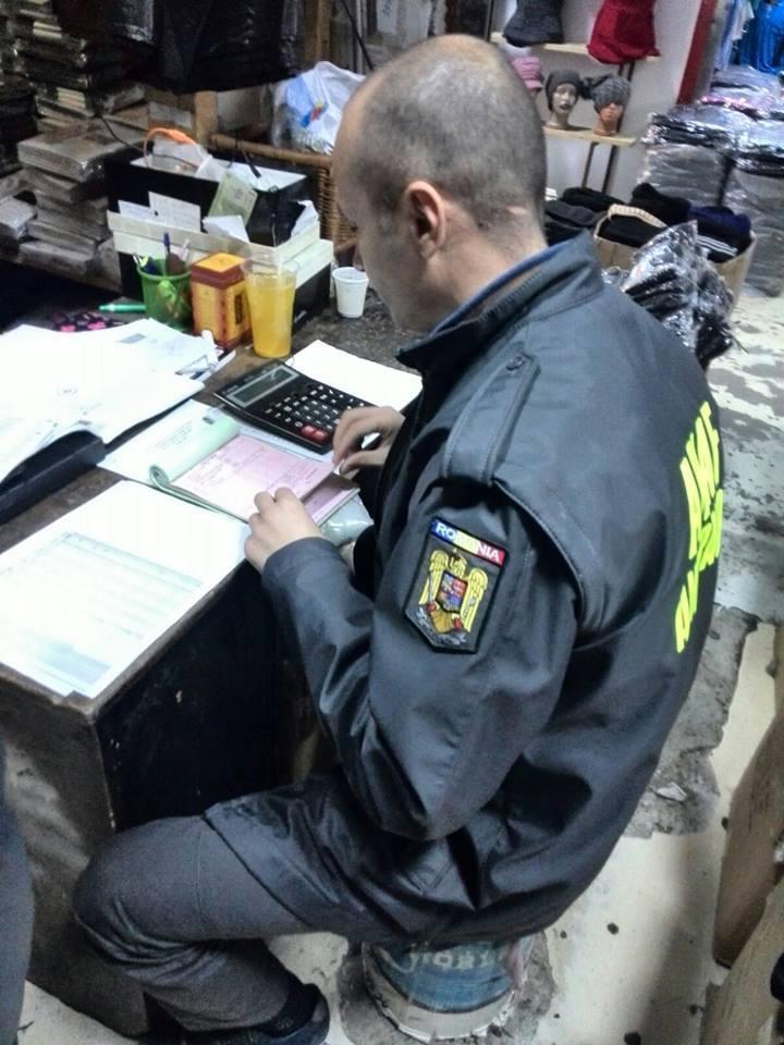 Tristețe la concursul pentru posturi de inspectori antifraudă ANAF, circa 80% din totalul candidaților au picat testele