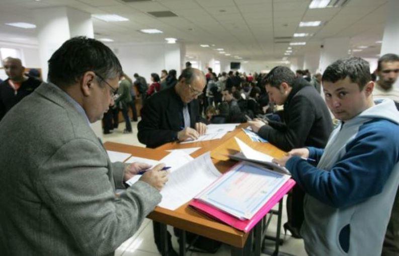 Termenul pentru declarațiile la taxe locale a fost prelungit cu două luni, până la 31 mai
