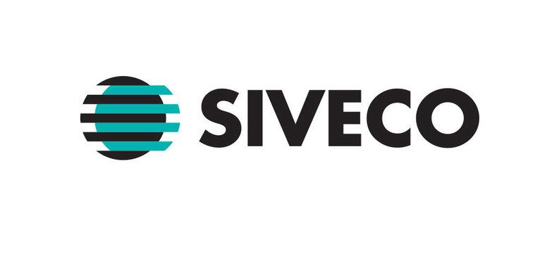 Irina Socol, fondatoarea Siveco, condamnată definitiv la doi ani și jumătate închisoare cu executare