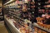 Protecția Consumatorilor a amendat unități de alimentație publică din București și Ilfov. Care sunt magazinele sancționate