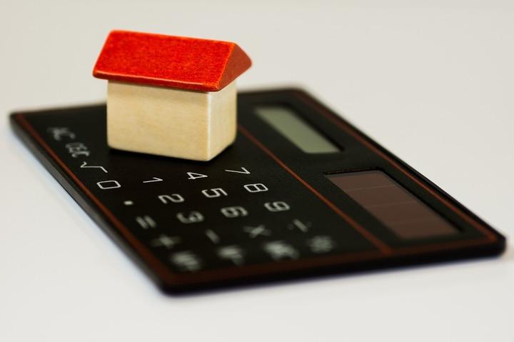 ANL va fi obligată să cumpere locuințele din Prima Casă executate de Fisc, proprietarul devine chiriaș 5 ani și, ulterior, iar proprietar-proiect