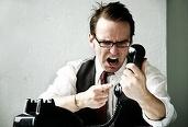 Recuperatorii nu mai au voie de astăzi să caute un datornic la serviciu sau să îl deranjeze noaptea