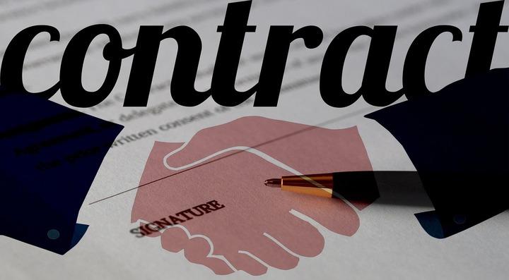 EXCLUSIV Modificări Codul Muncii: Regulile clauzei de confidențialitate dintr-un contract de muncă vor fi schimbate