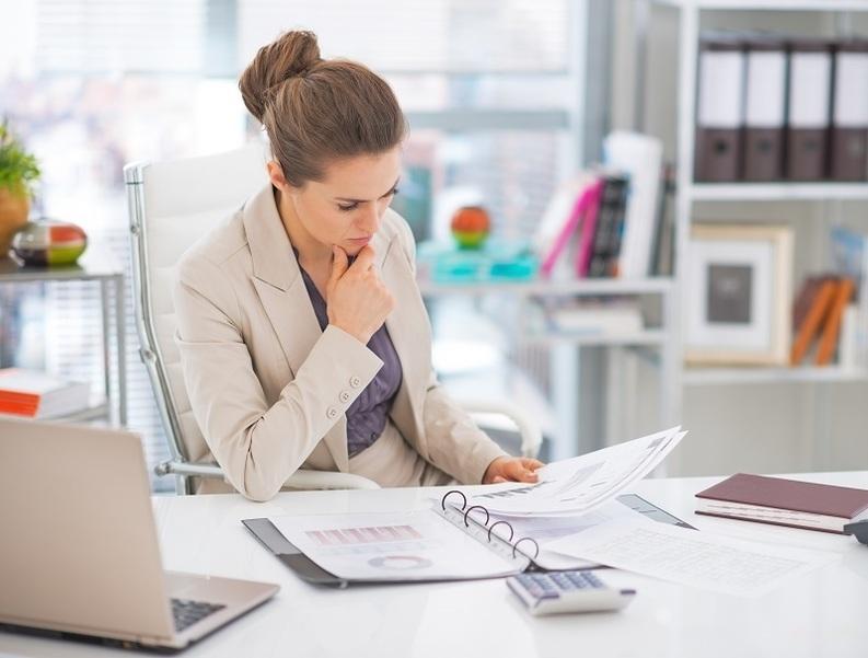 EXCLUSIV Modificări Codul Muncii: Angajatorii vor avea o nouă obligație față de angajați