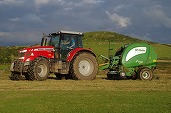 Programul PSD pentru agricultură: Impozitul pentru terenuri agricole și utilaje, eliminat din 2018