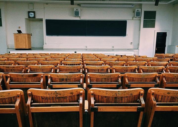 Universitățile care nu îndeplinesc criteriile de calitate vor intra în lichidare mai rapid