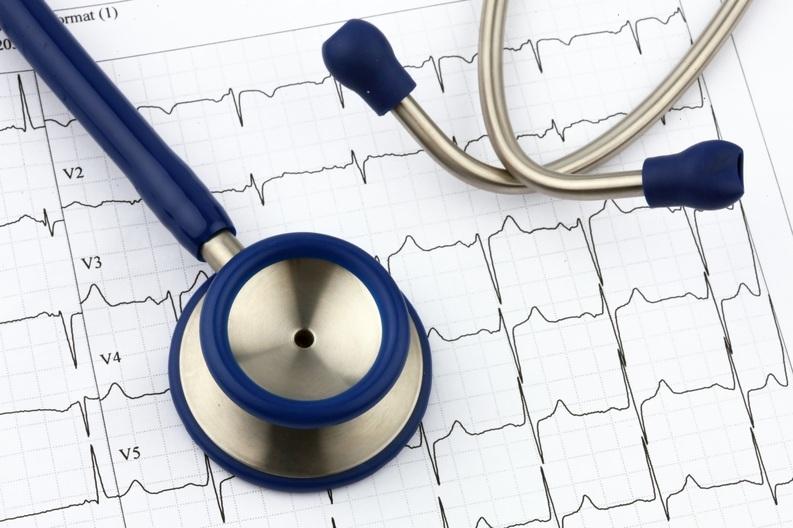 Efectele deducerii fiscale a abonamentelor de sănătate: investiții noi în clinici și spitale private, sistemul de stat degrevat pe partea de prevenție