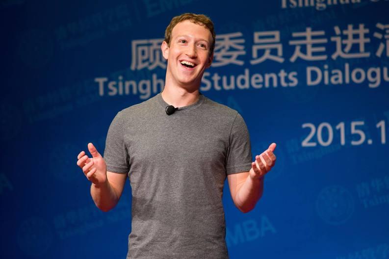 Cât câștigă stagiarii la companii precum Facebook și Google