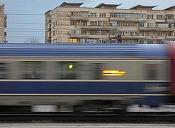 Min. Transporturilor: Toți studenții la universități din România, indiferent de vârstă, vor călători gratuit cu trenul