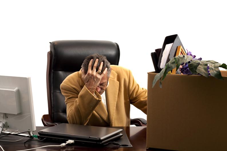 Din această săptămână, un angajat poate fi concediat și prin e-mail