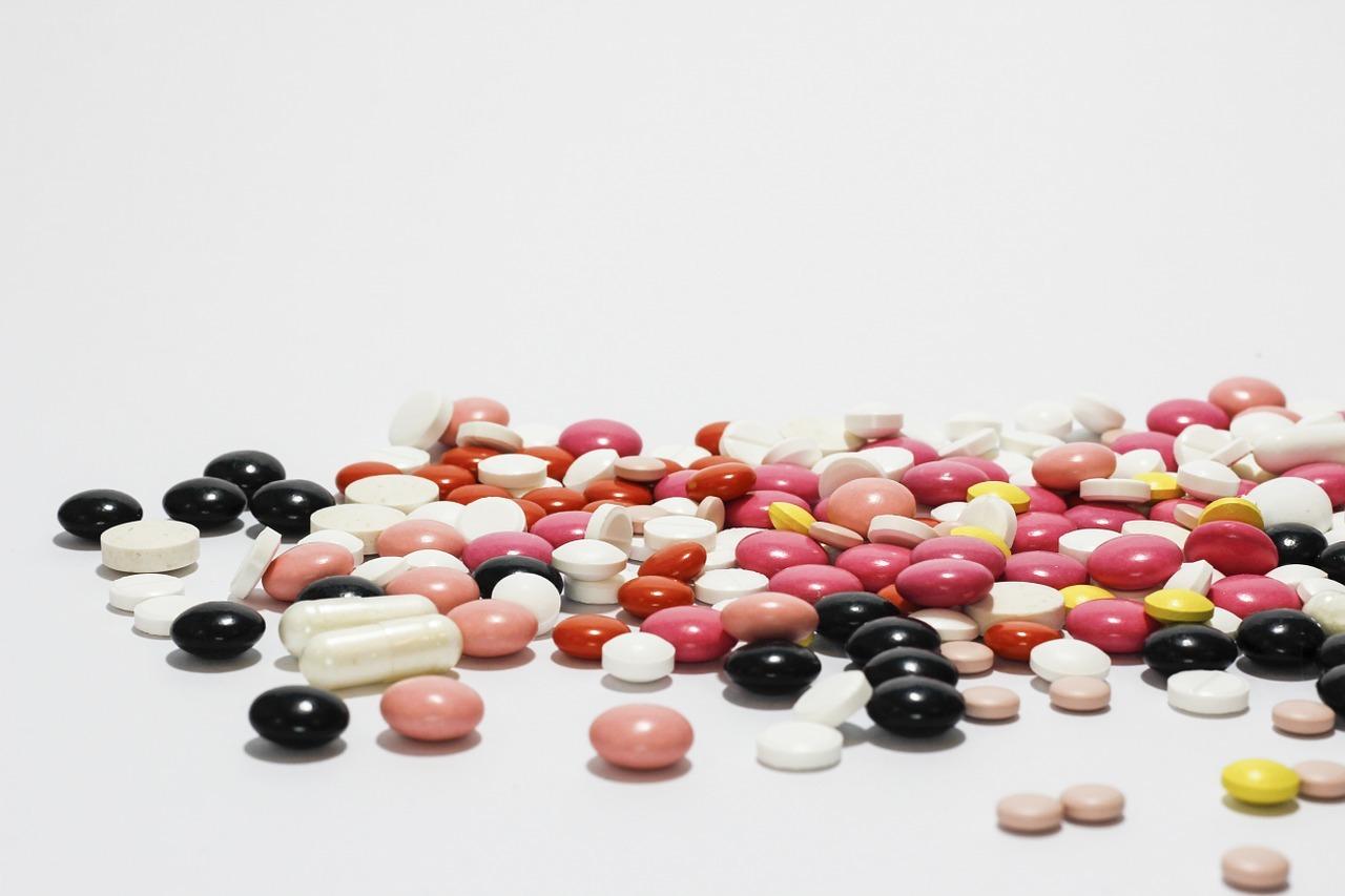 Cerere pentru noi medicamente compensate și gratuite. Răspunsul va fi anunțat la Profit Health.forum