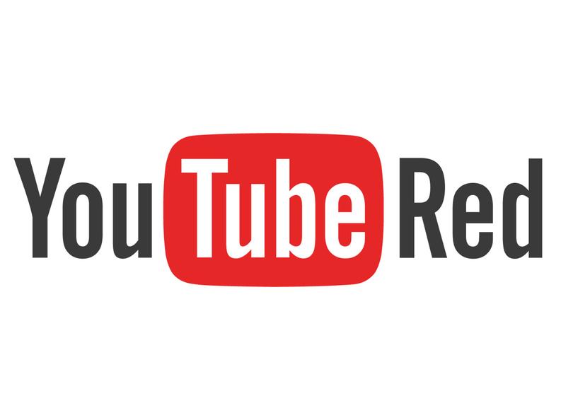 YouTube va oferi filme și seriale pe bază de subscripție